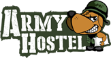 Army Hostel